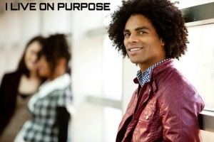 How You Can Discover Your Purpose On Earth